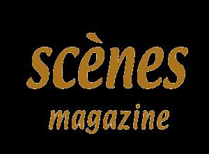 Scènes Magazine